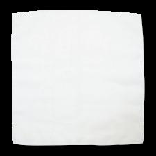 Салфетка для прессования сыра 45х45