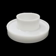 Крышка для формы для твердого сыра 3-4 кг