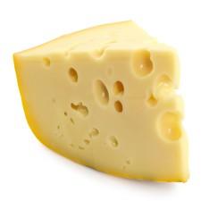Набор для сыра Маасдам